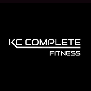KC Complete Fitness