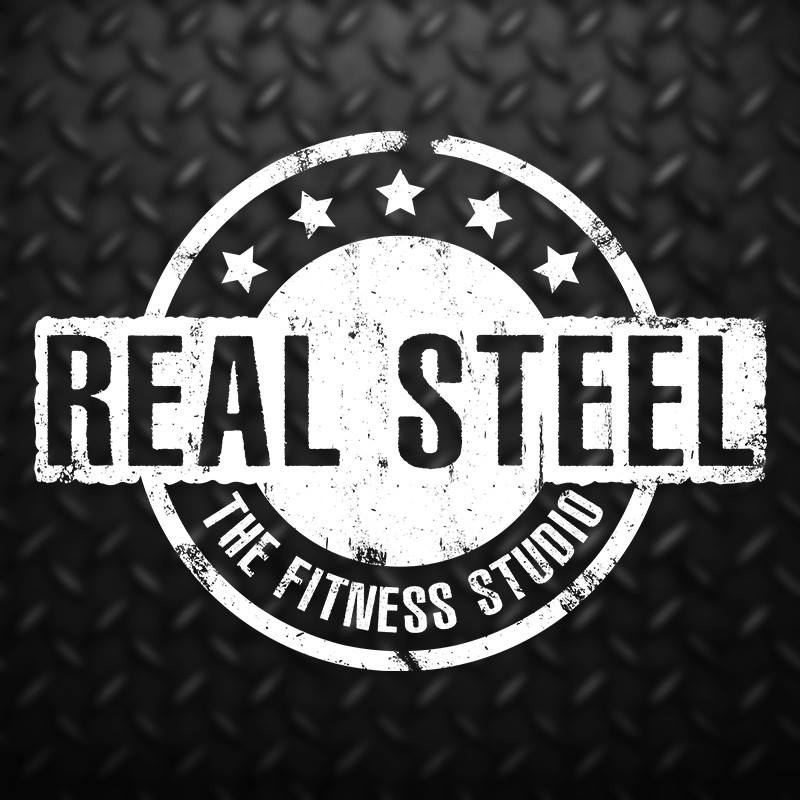 Real Steel The Fitness Studio