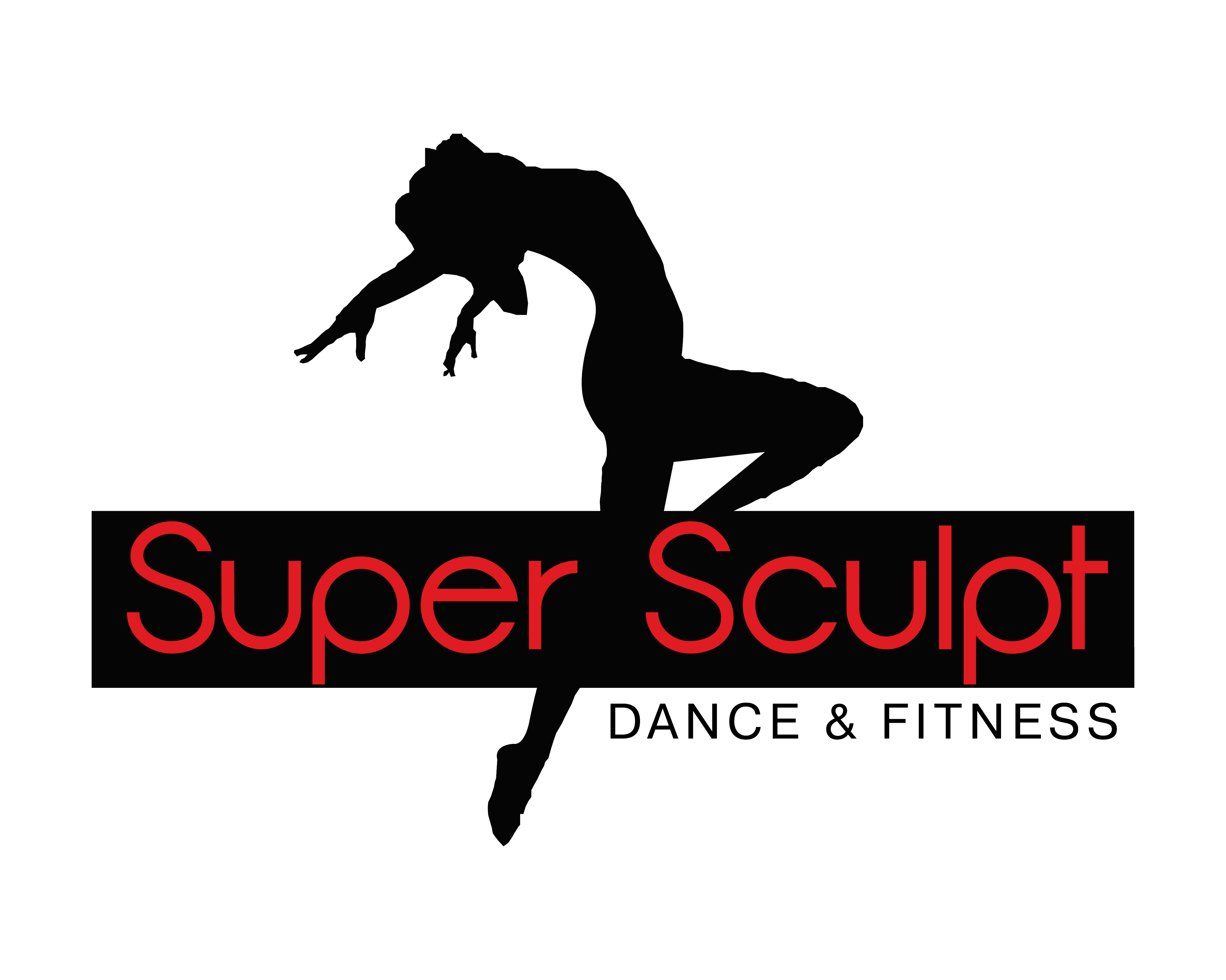 Super Sculpt Dance And Fitness India Greater Kailash Part 2