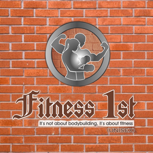 Fitness 1st Gym Sector 9