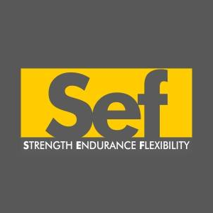 SEF Fitness Gym
