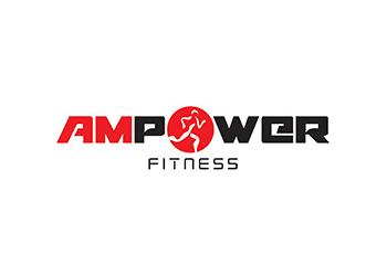 Ampower Fitness Kamla Nagar