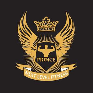 Prince Next Level Fitness