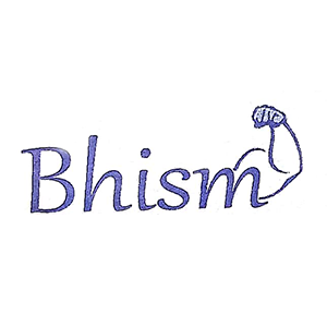 Bhism The Gym Vastral