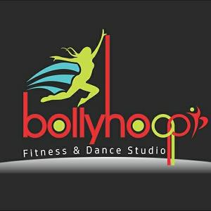 Bollyhop Sector 24 Rohini