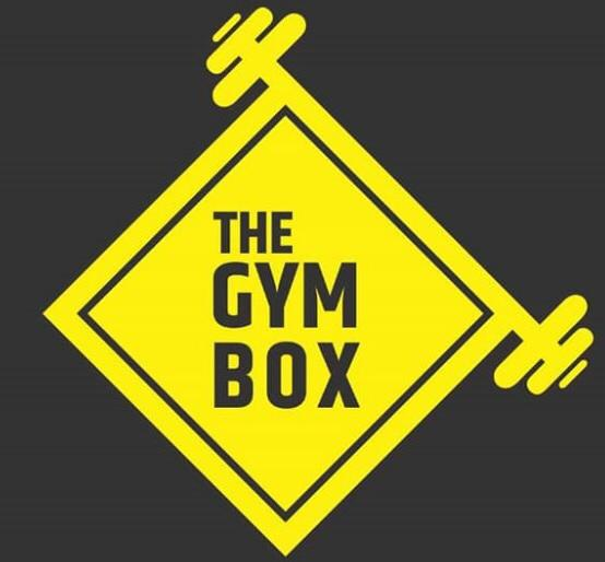 Gym Box Wanwadi