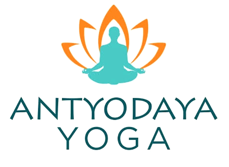 Antyodaya Yoga Prahladnagar