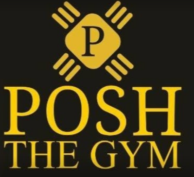 Posh The Gym Sector 10a Gurgaon
