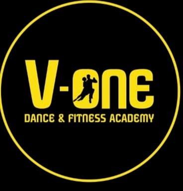 V-one Dance And Fitness Academy Tc Palya Road