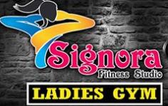 Signora Fitness Studio Arumbakkam
