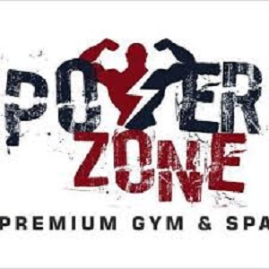 PowerZone Sector 22C