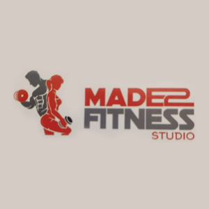 Made2 Fitness Studio Maduravoyal
