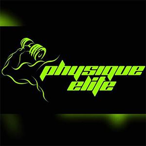 Physique Elite Lohegaon