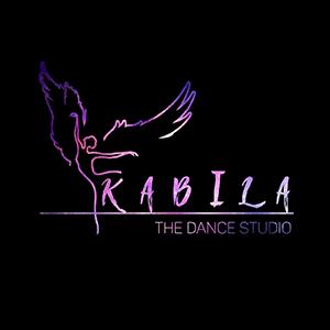 Kabila The Dance Studio Bani Park