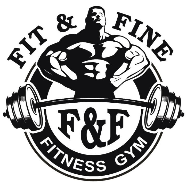 Fit And Fine Fitness Gym