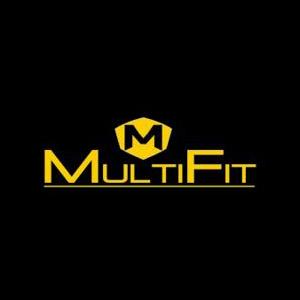 Multifit Sopan Baug