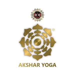Akshar Yoga Whitefield