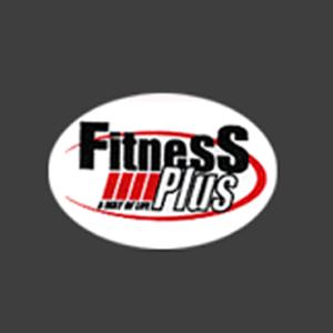 Fitness Plus Gym