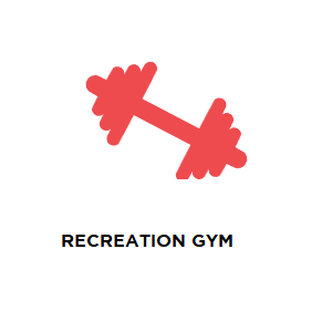 Recreation Daon