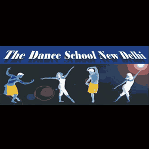 The Dance School Rk Puram