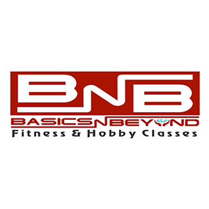 BNB Fitness And Art