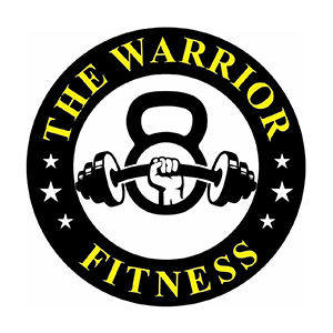 The Warrior Fitness Shakti Nagar