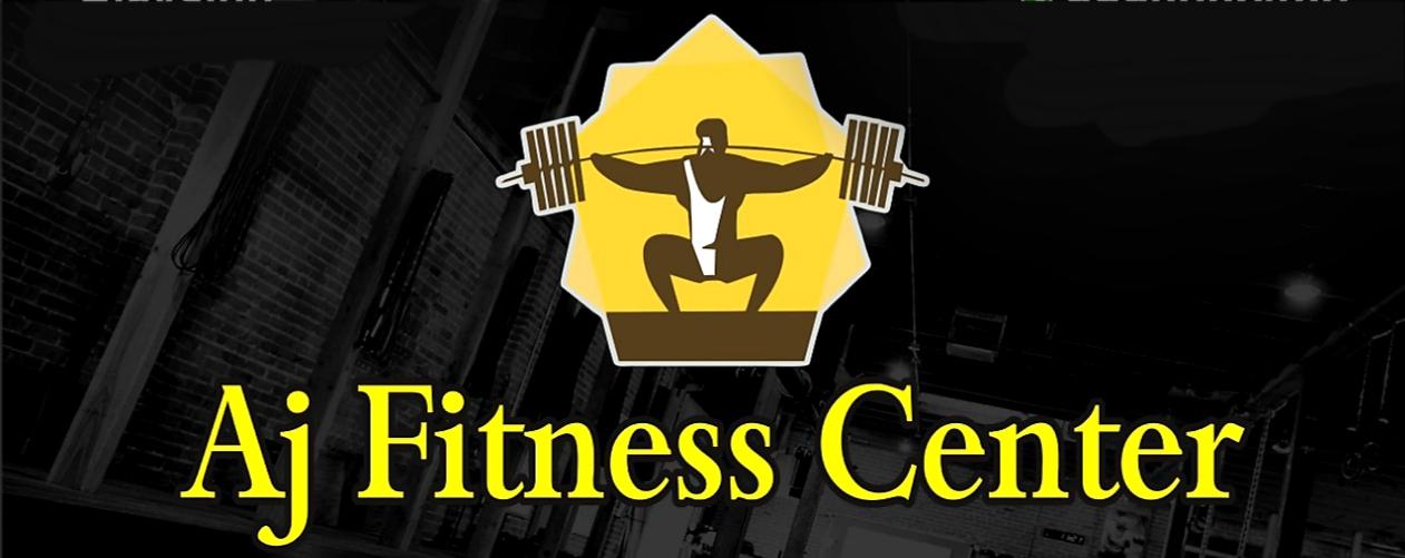 A J Fitness Center Singarva
