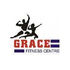 Grace Fitness Centre Kandivali East