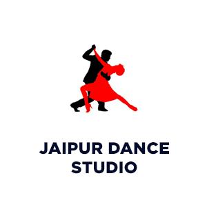 Jaipur Dance Studio Raja Park