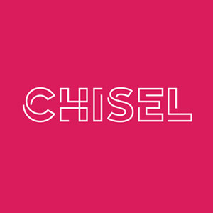 Chisel Crescent Road