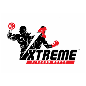 Xtreme Fitness Force Gym