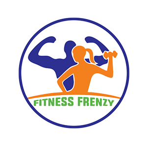 https://images.fitpass.co.in/studio_logo_AA5C36656A6491.png