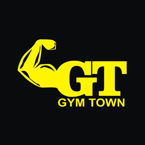 Gym Town