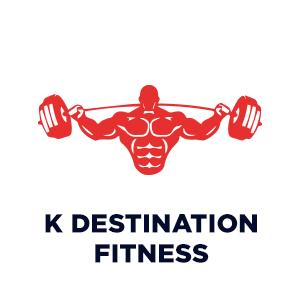 K Destination Fitness