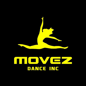 Movez Dance Fitness