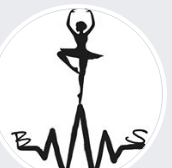 Beats & Steps Dance & Fitness Studio