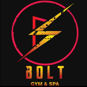 Bolt Gym & Spa