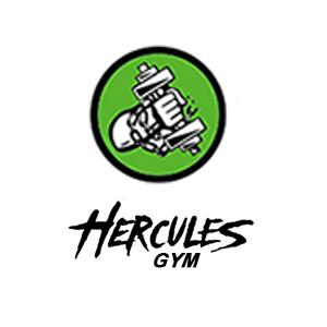 Hercules Health Centre