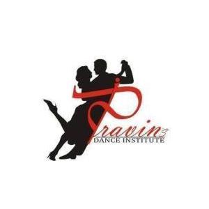 Pravin Dancing Studio Sasane Nagar