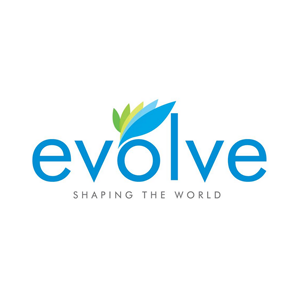 Evolve (Only For Women)