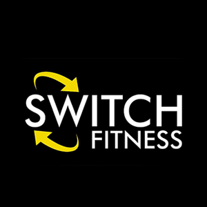Switch Fitness Gym