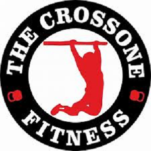 The Crossone Fitness