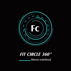 https://images.fitpass.co.in/studio_logo_ABC426CE0B5B79.png