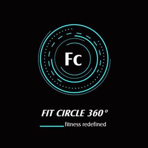 Fit Circle 360