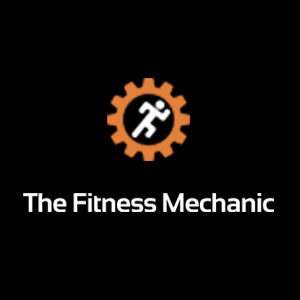 Fitness Mechanic Vasundhara