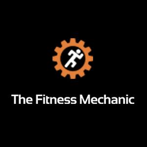 Fitness Mechanic