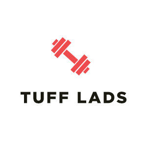 Tufflads