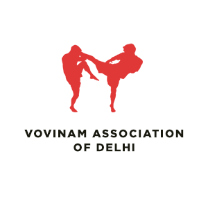 Vovinam Association Of Delhi Uttam Nagar