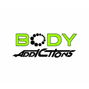 Body Addiction Gym Sahibabad