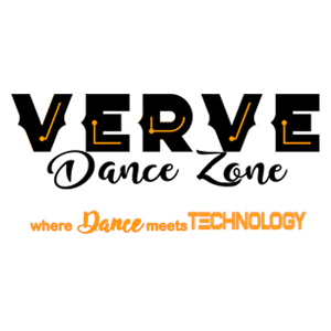 Verve Dance Zone Sector 2 Noida